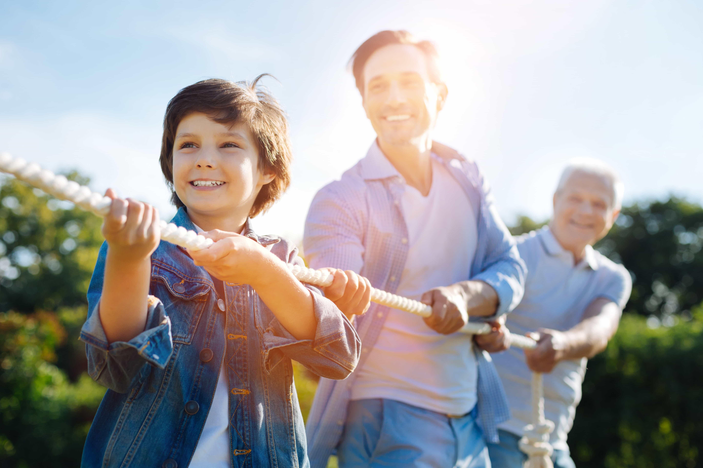 Atlanta Social Skills Therapy Services and Fees