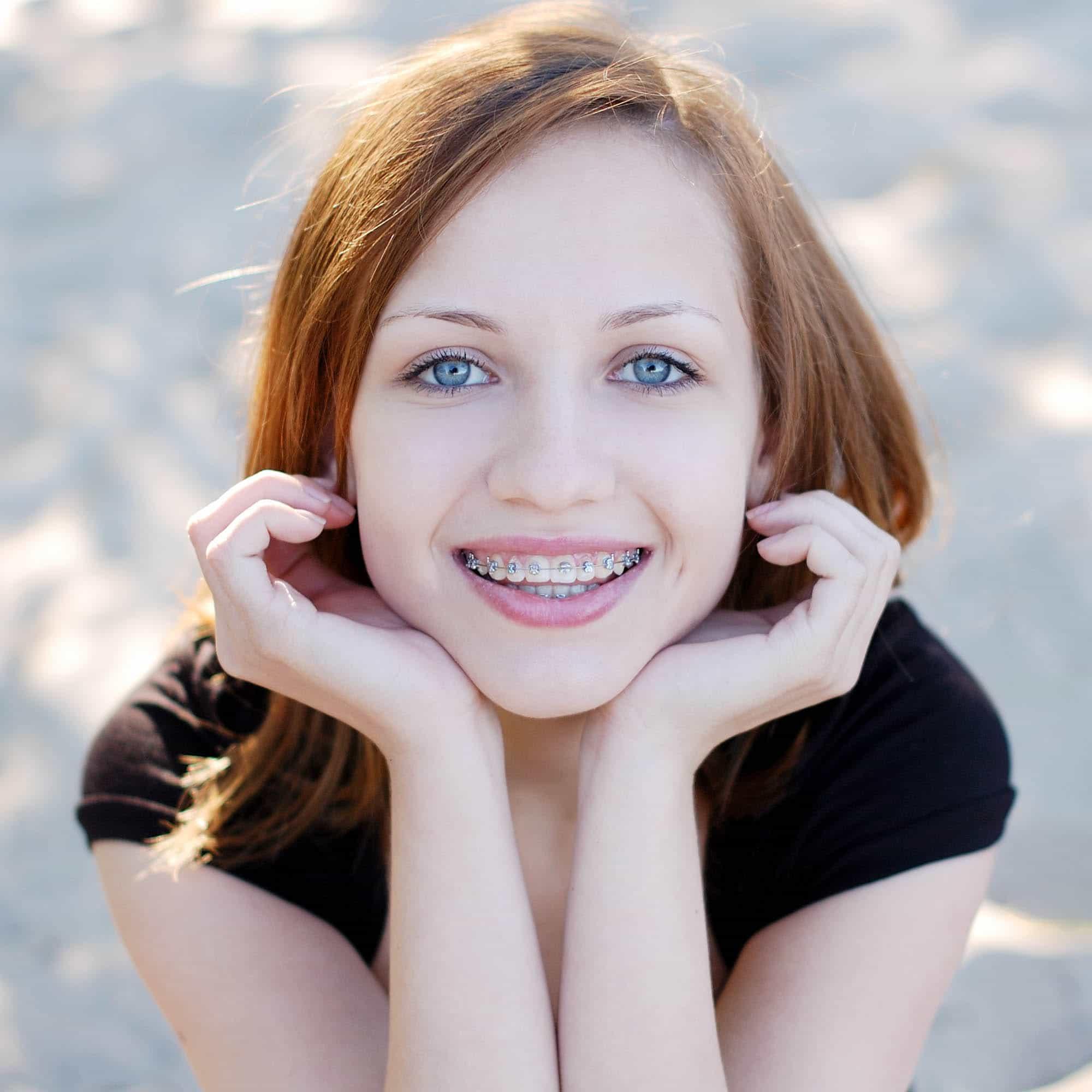 Atlanta social skills, group and individual therapy for teens and adolescents