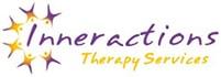 Atlanta Social Skills Therapy Practice Logo